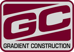 Gradient Construction, LLC